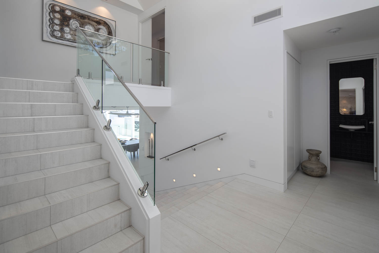 Harbour Terrace – Project 20 Architectural Lighting 29