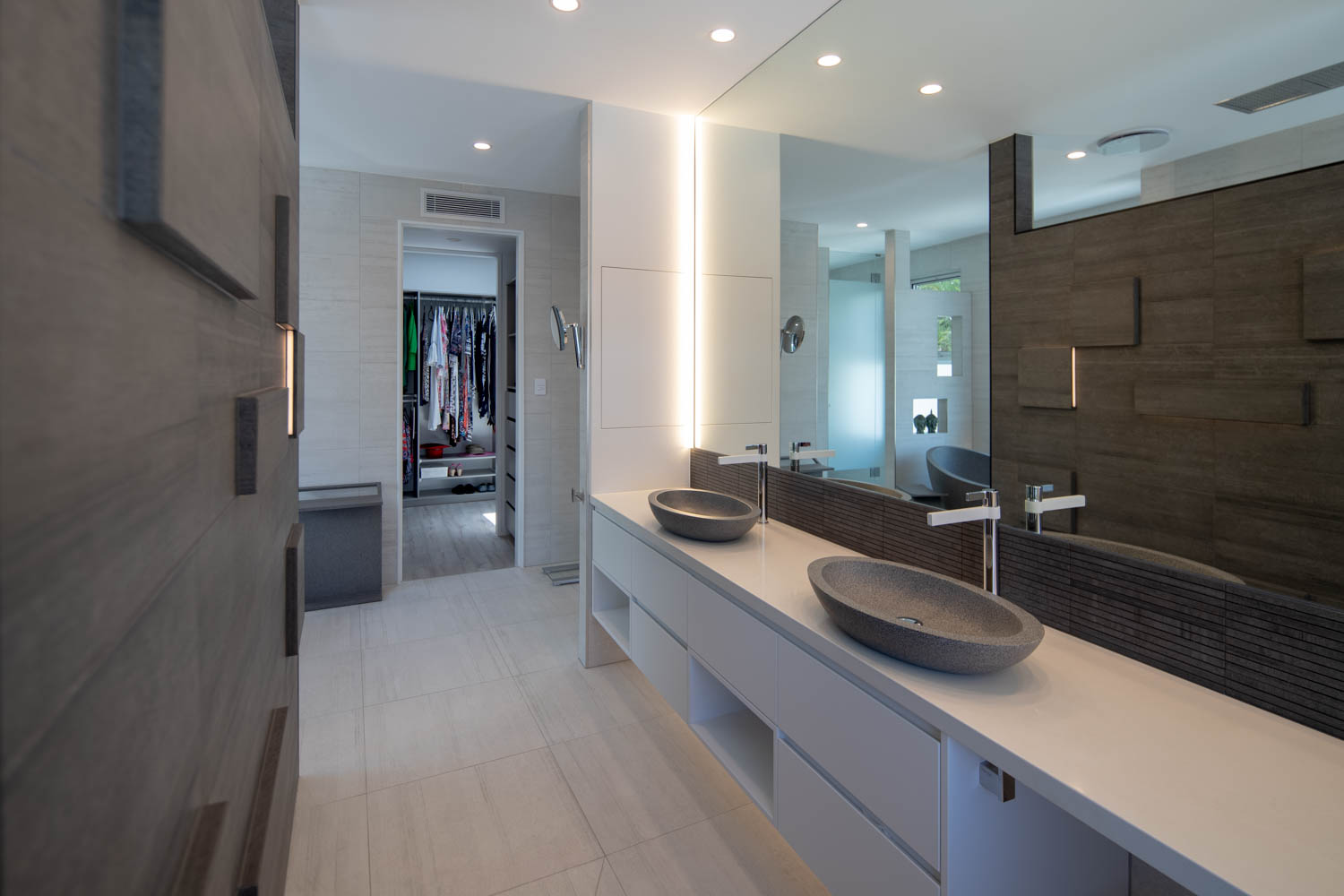 Harbour Terrace – Project 20 Architectural Lighting 25
